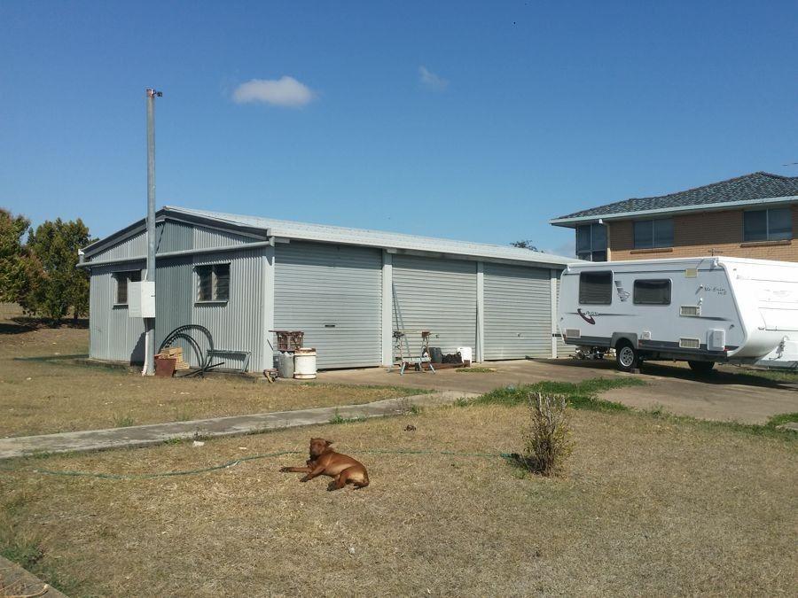 2186 Warrego Hwy, Haigslea QLD 4306, Image 0