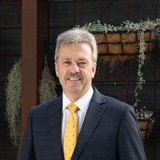 John Kerr, Sales Consultant