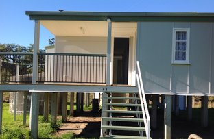 Picture of Lot 2B Bellthorpe West Road, Bellthorpe QLD 4514