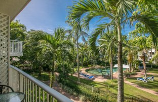 Picture of 24/129-135 Oleander Street, Holloways Beach QLD 4878