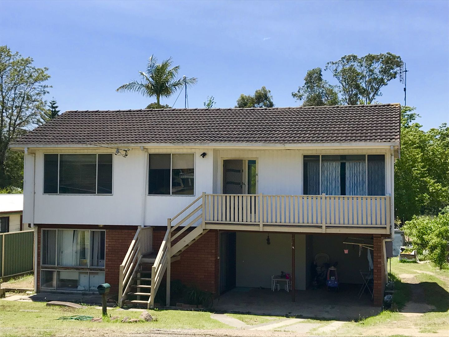 4A Victory Street, Cooranbong NSW 2265, Image 0