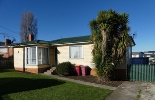 Picture of 24 Mackay St, Mayfield TAS 7248