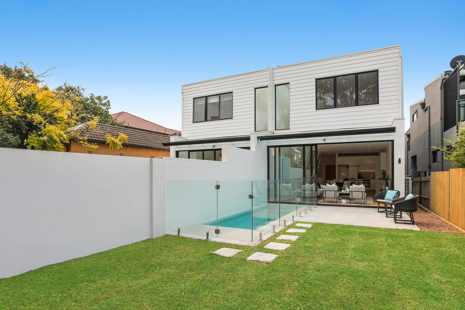 5b Murriverie Road, North Bondi NSW 2026, Image 0