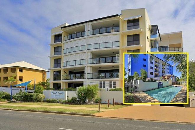 Picture of Unit 503/65-67 Esplanade, BARGARA QLD 4670