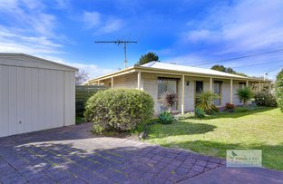 Picture of 458 Eastbourne Road, Capel Sound VIC 3940