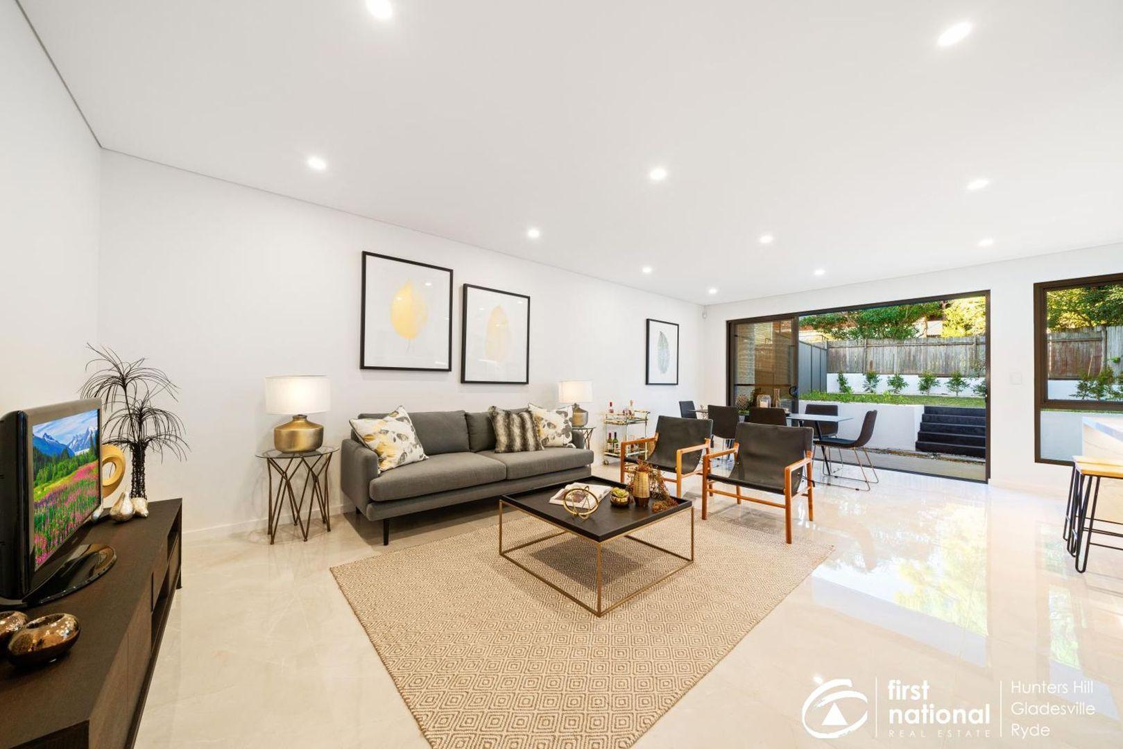 15 Gerard Street, Gladesville NSW 2111, Image 2