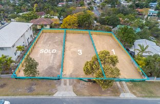 Picture of 1 & 3 Chuter Street, Stafford Heights QLD 4053