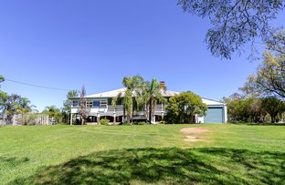 Picture of 62 Canningvale Rd, Warwick QLD 4370