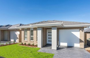 Picture of Lot 9644 Neville Street, Oran Park NSW 2570