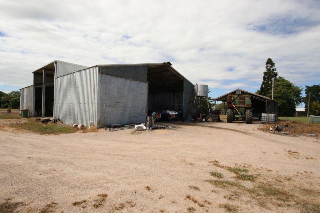 150-152 BURDEKIN Road, Home Hill QLD 4806, Image 2