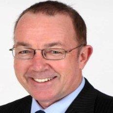 Bruce Petterson, Sales representative