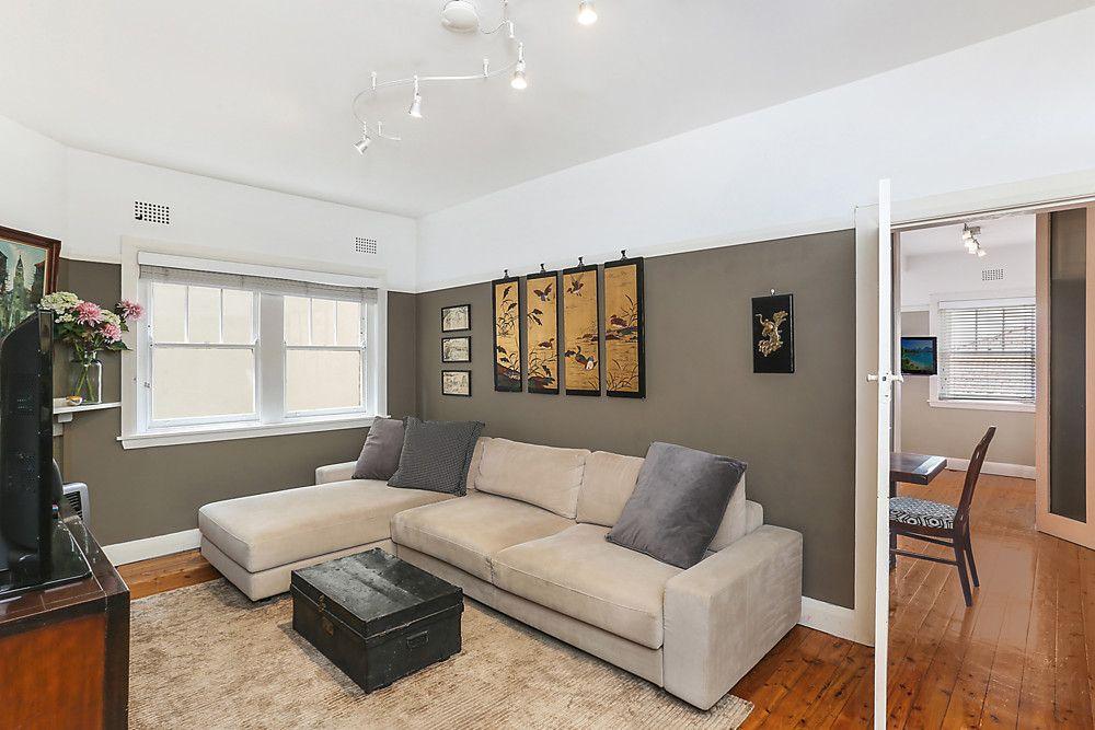 3/45 Union Street, Mcmahons Point NSW 2060, Image 2