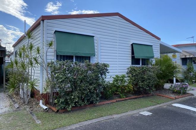 Picture of 191/145 Kennedy Drive, TWEED HEADS WEST NSW 2485