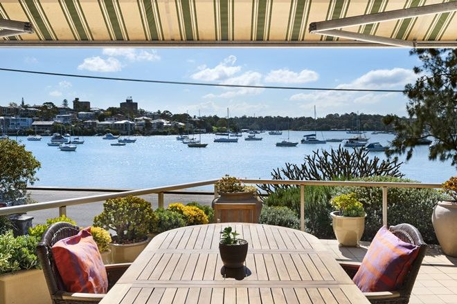 Picture of 30 The  Esplanade, DRUMMOYNE NSW 2047