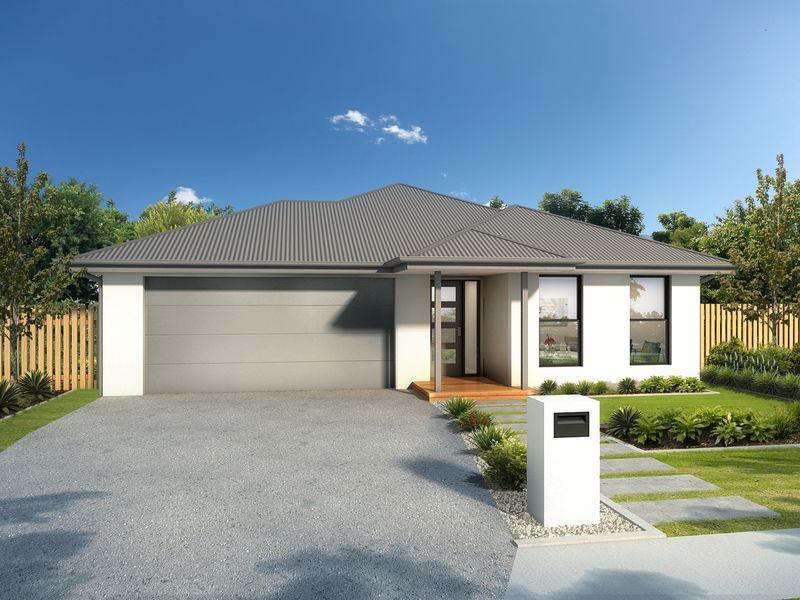 Lot 99 Ripley Road, Ripley QLD 4306, Image 0