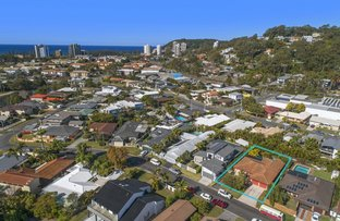 28 Kingfisher Crescent, Burleigh Waters QLD 4220