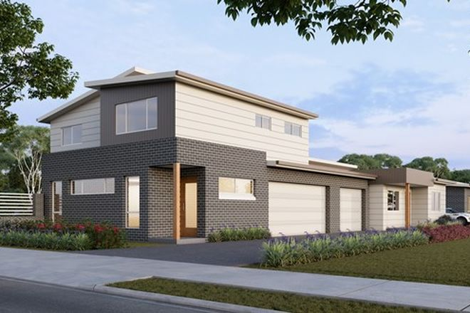 Picture of 111 Terry Street, ALBION PARK NSW 2527