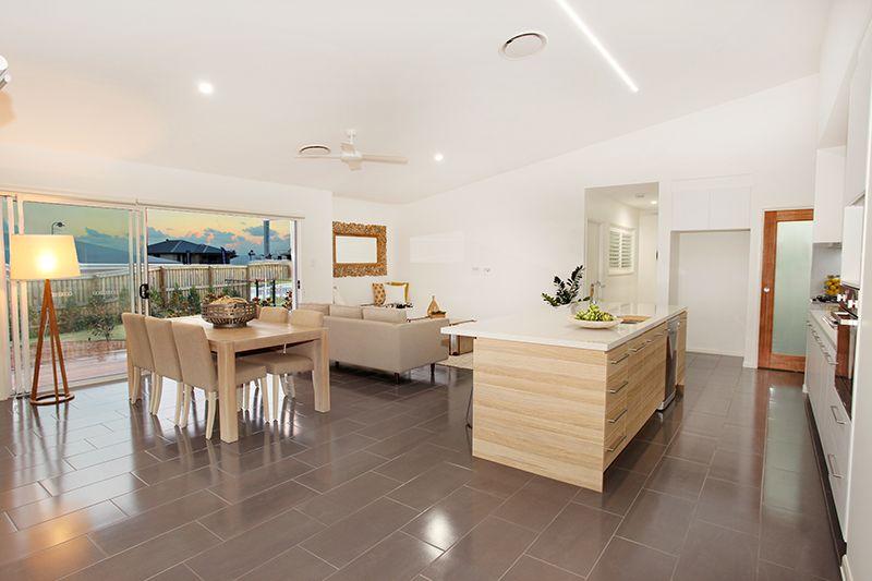 Lot 367 Tooloom Circuit, Upper Kedron QLD 4055, Image 0