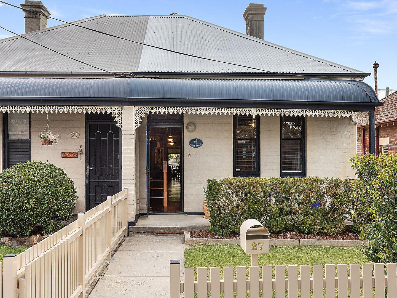 27 Short Street, Banksia NSW 2216, Image 0