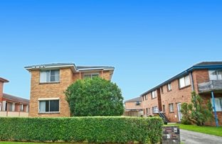 Picture of 3/14 Railway Road OPEN HOME SAT 11:25am-11:40am, New Lambton NSW 2305