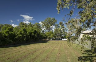 Picture of 150 Tuan Esplanade, Tuan QLD 4650