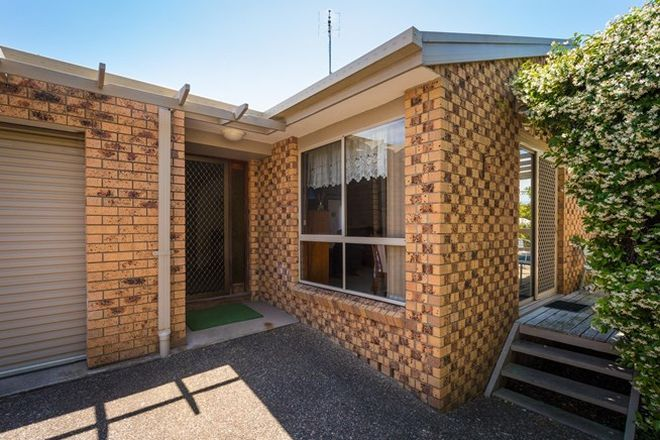 Picture of 2/220 Pacific Way, TURA BEACH NSW 2548