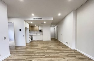 Picture of Lvl2/22 Hudson Street, Lewisham NSW 2049
