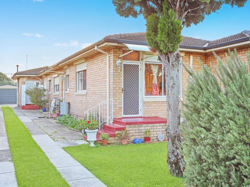 2/349 West Botany Street, Rockdale NSW 2216, Image 0