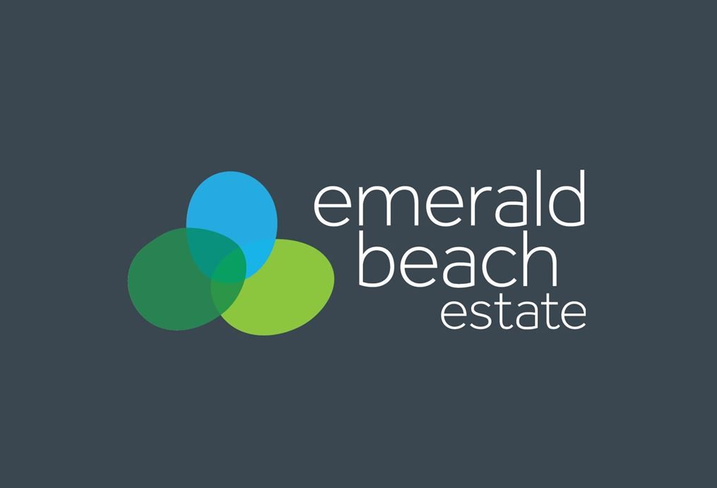 Lot 407 Cnr Little Cove Rd/Nature Drive, Emerald Beach NSW 2456, Image 2