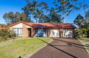 Picture of 2 Bilmark Drive, Raymond Terrace NSW 2324