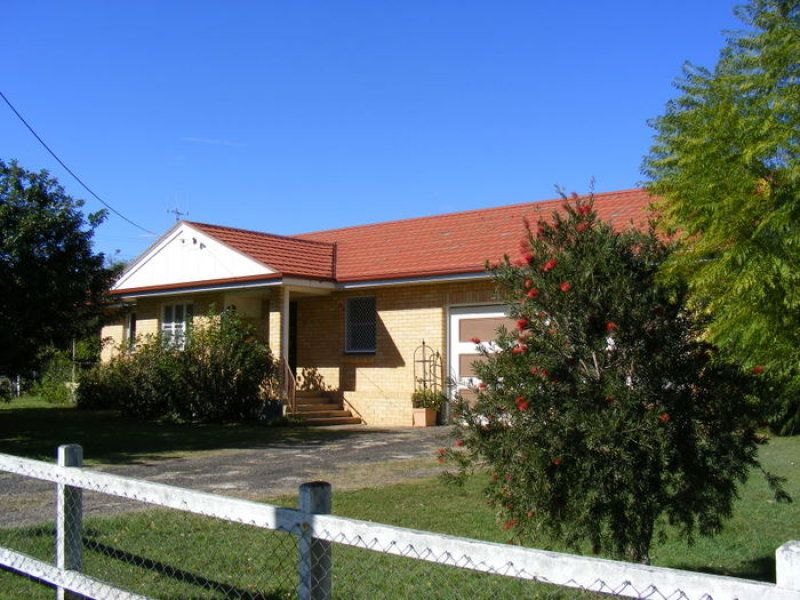 174 Macalister Street, Murgon QLD 4605, Image 0