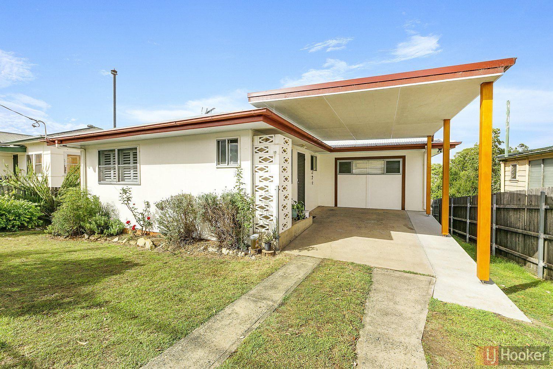 13 Sullivan Street, East Kempsey NSW 2440, Image 0
