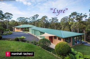 Picture of 3294 Tathra-Bermagui Road, Murrah NSW 2546