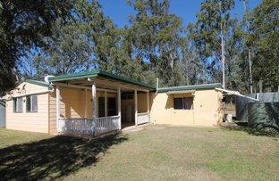 1 Lyrebird Road, Regency Downs QLD 4341
