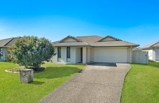 Picture of 10 Woodfern Drive, Upper Caboolture QLD 4510