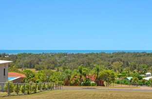 Picture of 6 Outlook Drive, Craignish QLD 4655