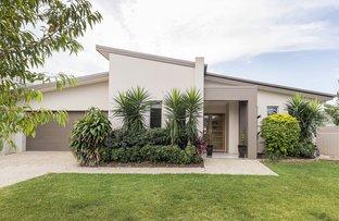 10 Iridium Drive, Hope Island QLD 4212