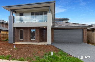 Picture of 9 Lantana Drive, Aintree VIC 3336
