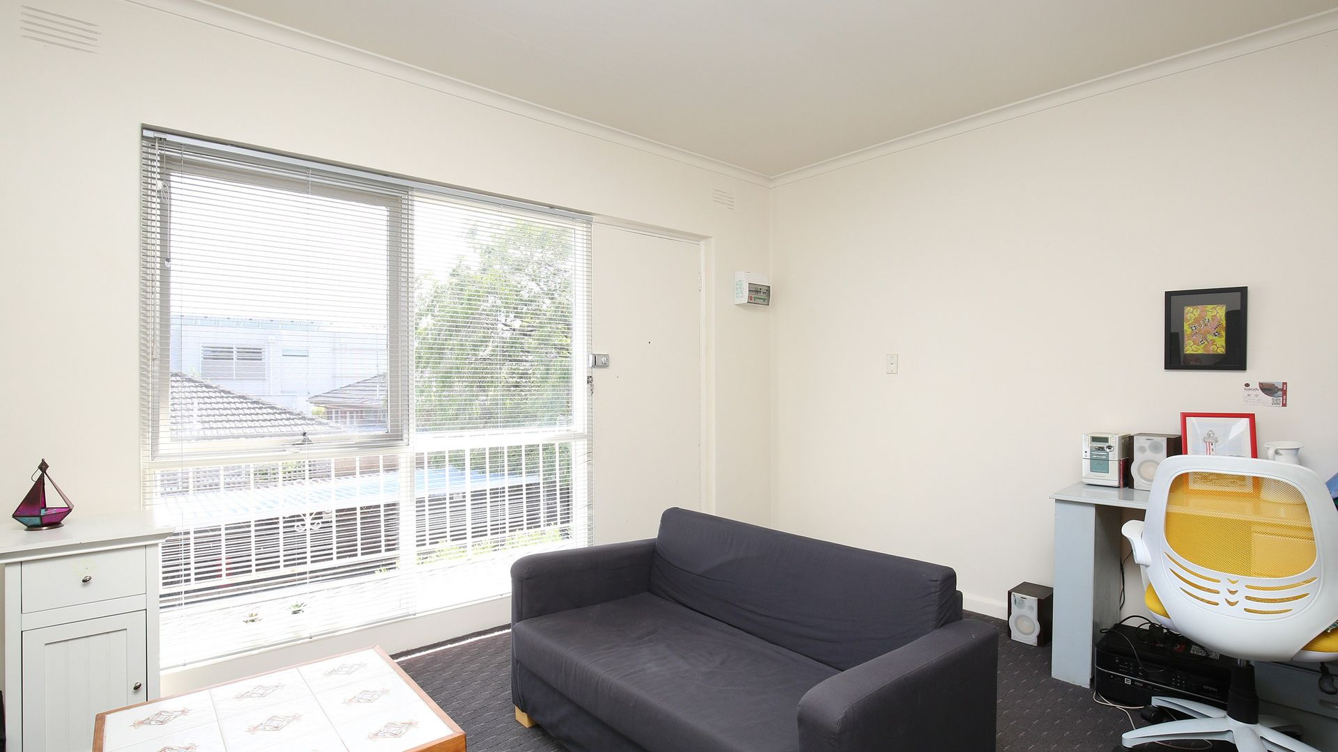 9/133 Booran Road, Caulfield VIC 3162, Image 2