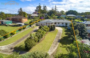 Picture of 158 Wallace Street, Macksville NSW 2447
