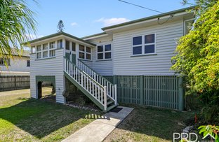 Picture of 21 James Street, Maryborough QLD 4650