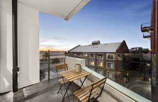 Picture of 41/2 Esplanade West, Port Melbourne VIC 3207