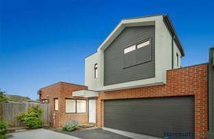 Picture of 5/27 Vincent Street, Edithvale VIC 3196