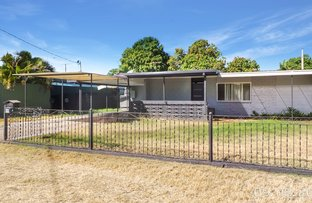 Picture of 11 Clarke Street, Mount Isa QLD 4825