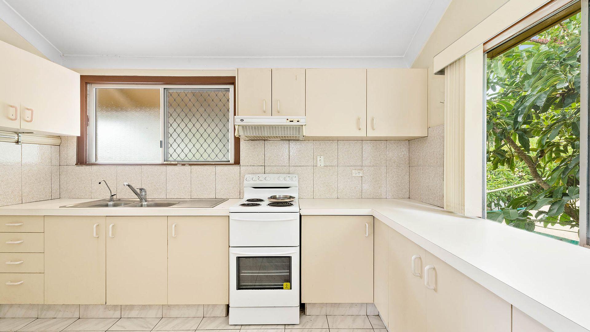 35 Little Street, Kelvin Grove QLD 4059, Image 2