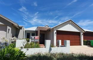 Picture of 5 Alexander Street, South Bunbury WA 6230