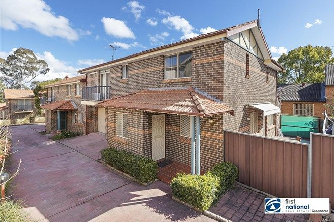Picture of 2/138 Greenacre Road, GREENACRE NSW 2190