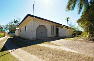 Picture of 47A Payne Street, Millbank QLD 4670