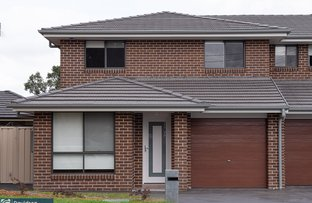 Picture of 37 B Mubo Crescent, Holsworthy NSW 2173