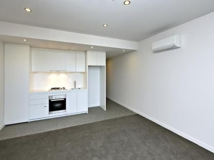 411/253 Bridge Road, Richmond VIC 3121, Image 1